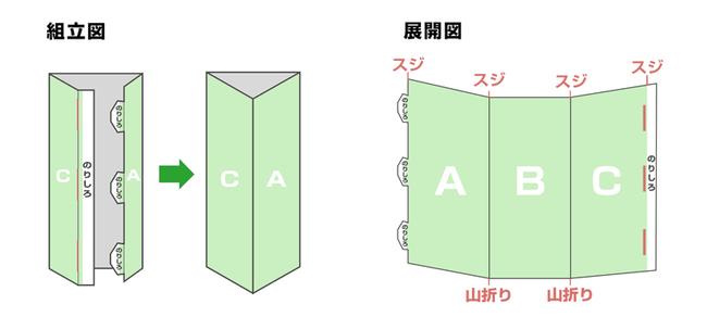 pop_tenkai.jpg
